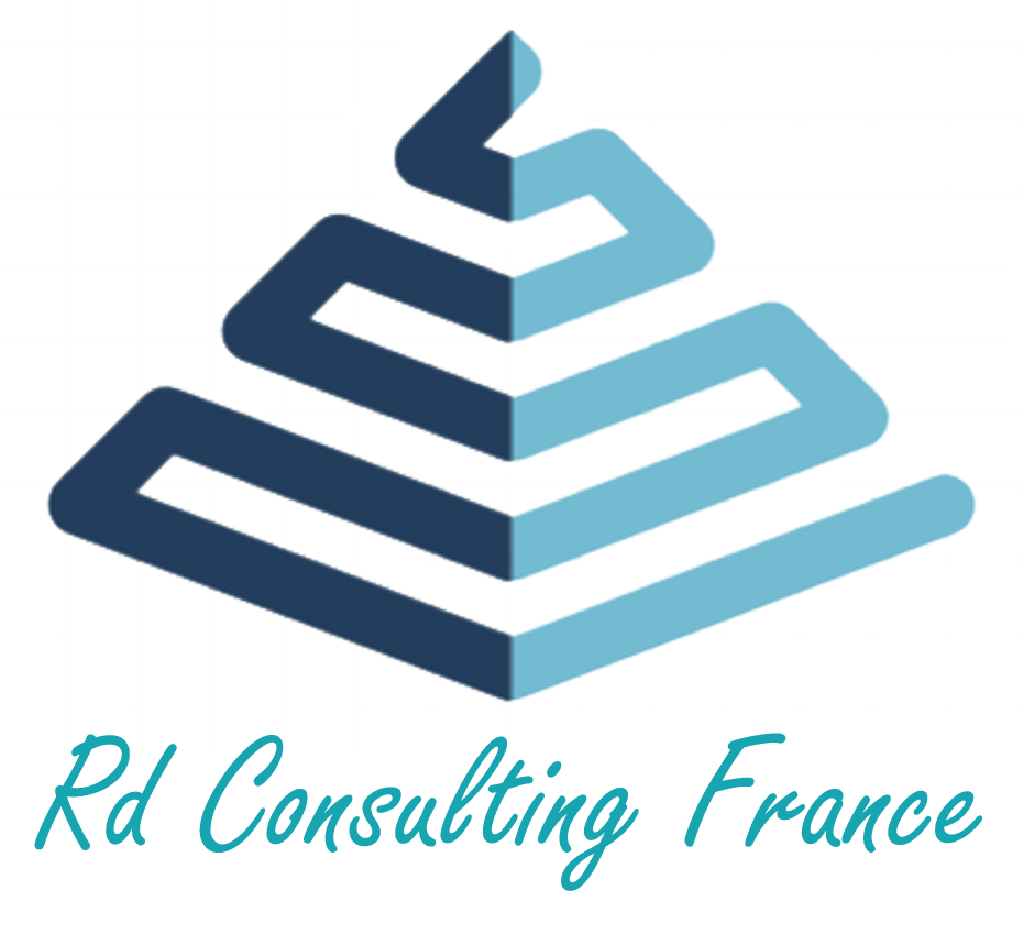 Rd consulting france