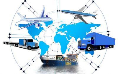 Quelques conseils pour améliorer l'organisation logistique d'une entreprise
