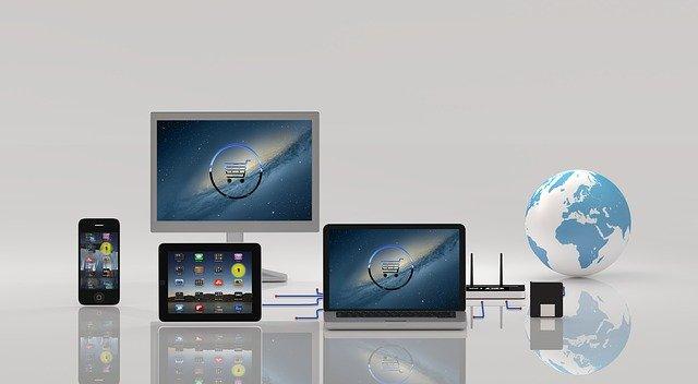 E-business: Les dispositions à prendre pour bien mener ses affaires sur internet