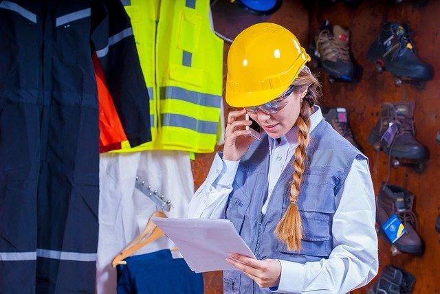 Comment se déroule le planning logistique dans une entreprise ?